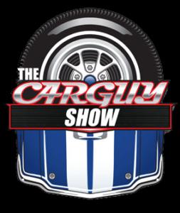 The Car Guy Show