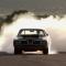 Hot Rod Garage – Episode 7