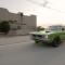 Hot Rod Garage – Episode 33