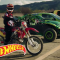 Hot Wheels – World's Best Driver