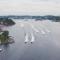 Nordic Offshore Championship 2017