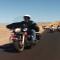 Route 66 USA – Verdens vakreste eventyr