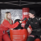 Intervju med Boost Racefuel